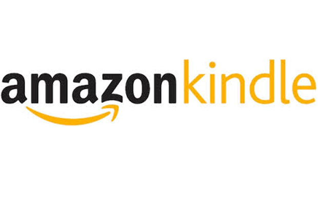 Amazon Kindlee